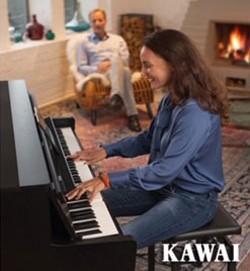 Kawai May Couple